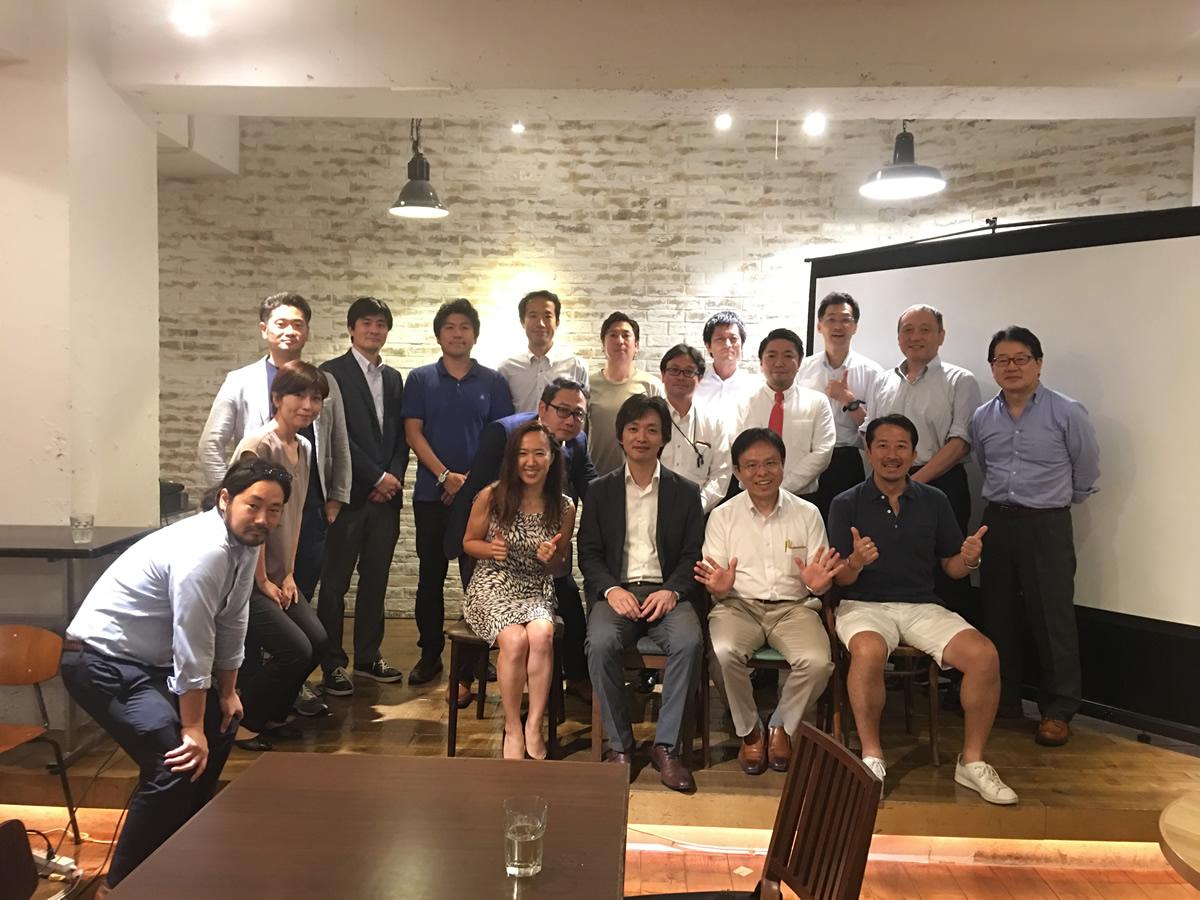 https://keio-emba.jp/cafe/about/embacafe_12_5.jpg
