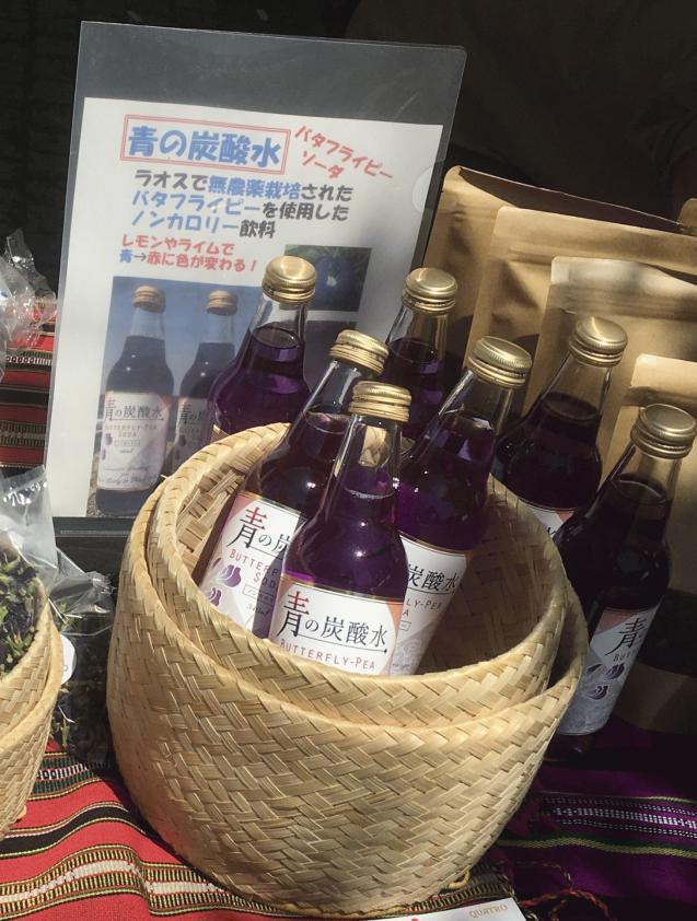 yoshiyukikobayashi_05.jpg